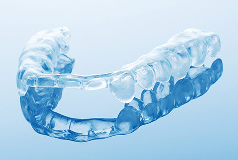 western springs orthodontist sleep apnea orthognathic surgery surgical orthodontics hinsdale clarendon hills westmont oak brook willowbrook burr ridge