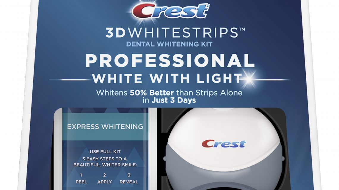Best-at-home-whitening