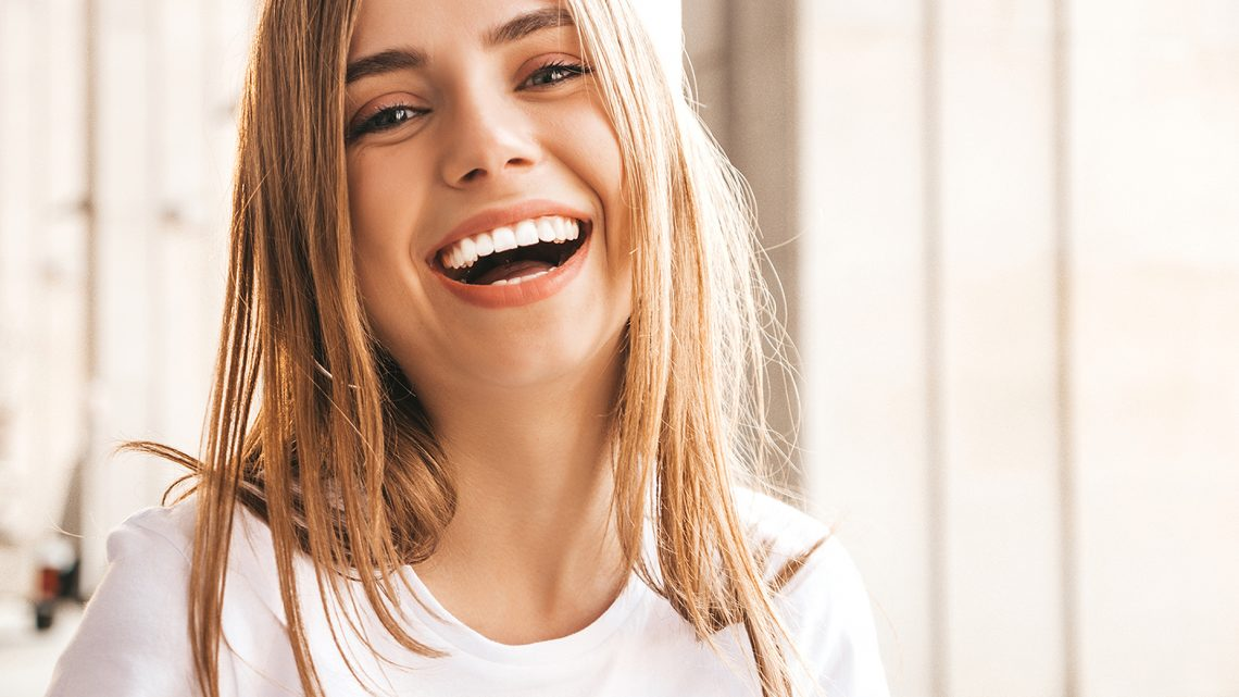 best-at-home-teeth-whitening